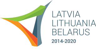 LATVIA LITHUANIA BELARUS 2014-2020